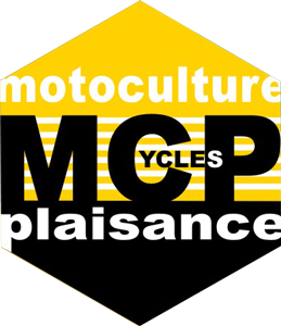 Motoculture cycles plaisance