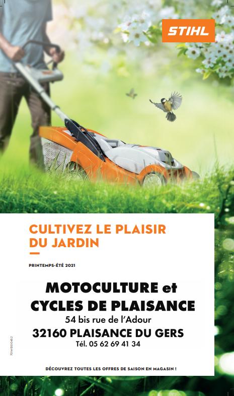 motoculture-cycles-plaisance